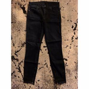 Womens Ksubi Jeans Size 28